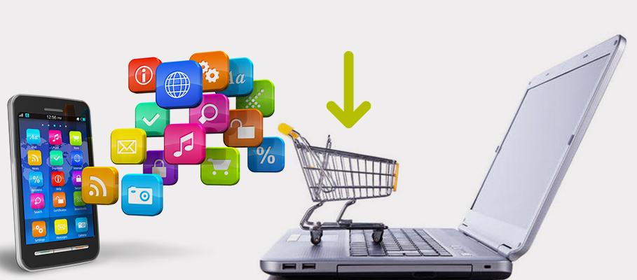Marketing-Digital-Teknosoft