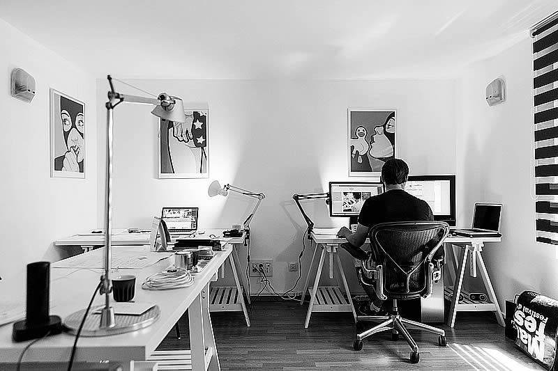 ¿Qué debe de saber antes de contratar a un desarrollador web?...